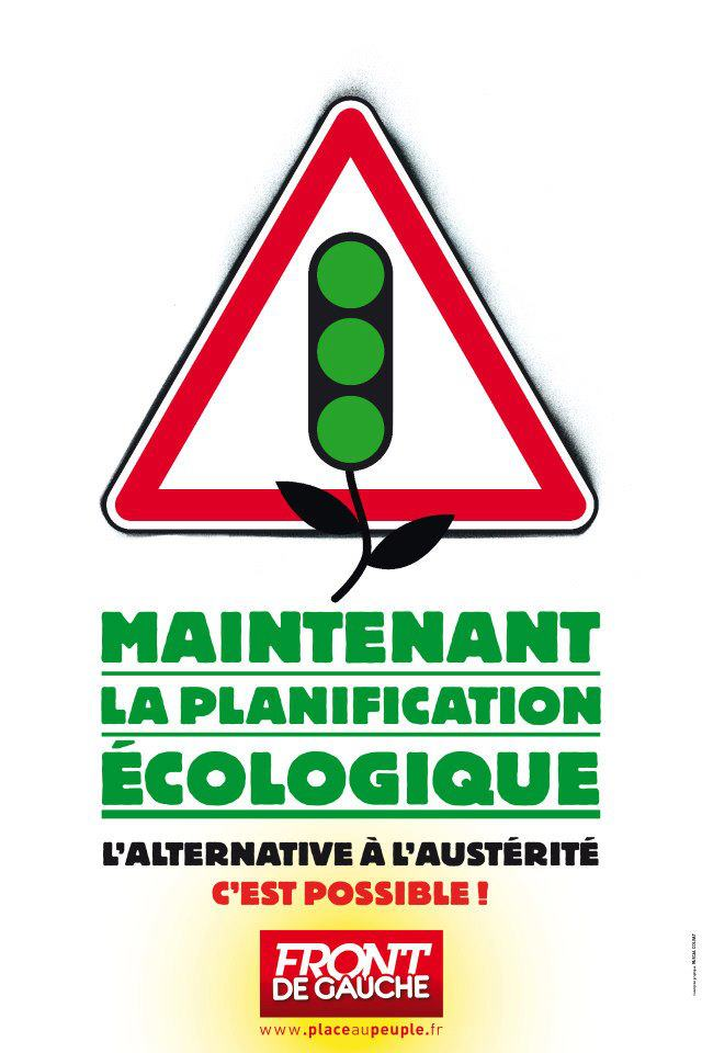 FdG - Campagne - AAACP - Ecologie